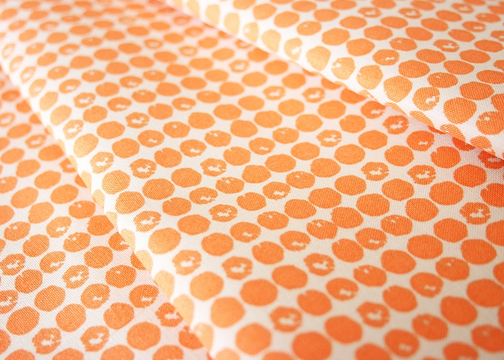 Umbrella Prints(アンブレラ・プリンツ)Rock Dots