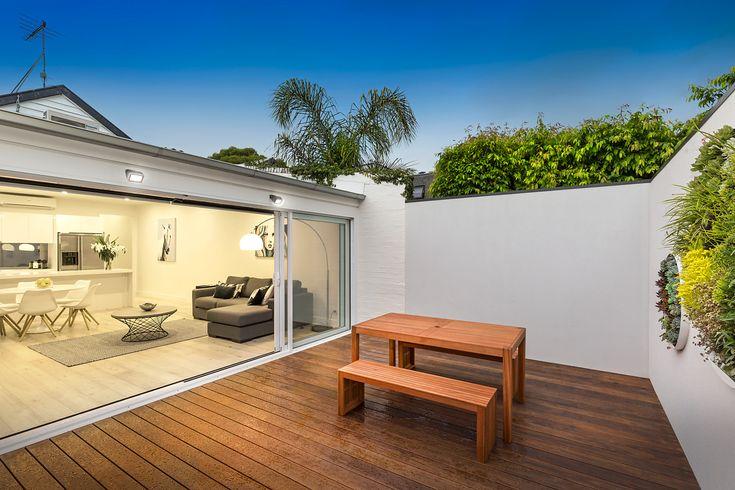 61 Fairbairn Road Toorak 3142 VIC House for Sale - jelliscraig.com.au