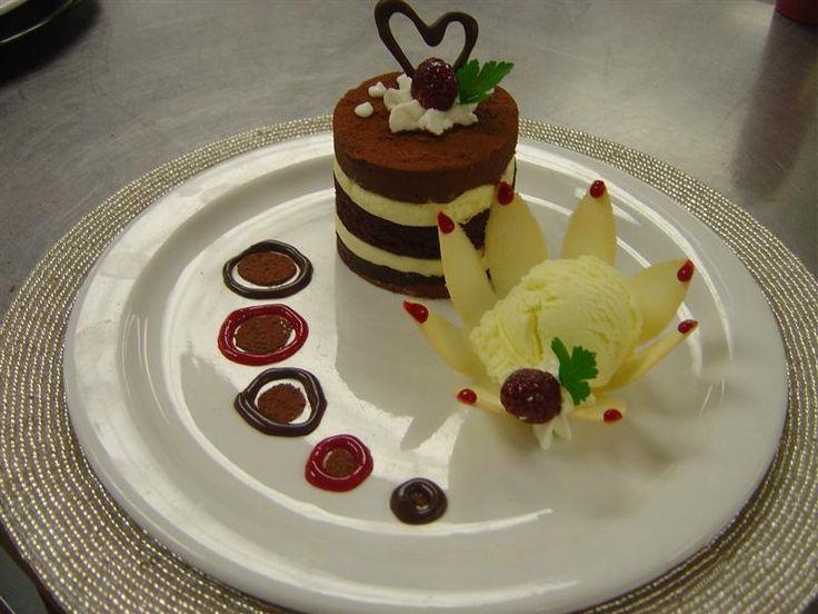 Lemon Love Cake Food Network