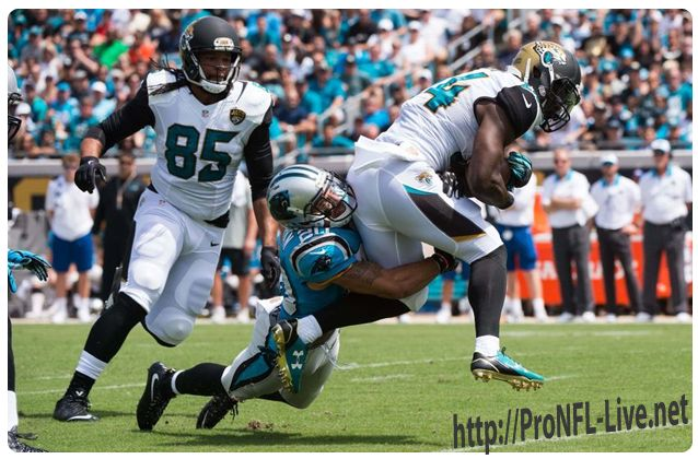 watch panther game online