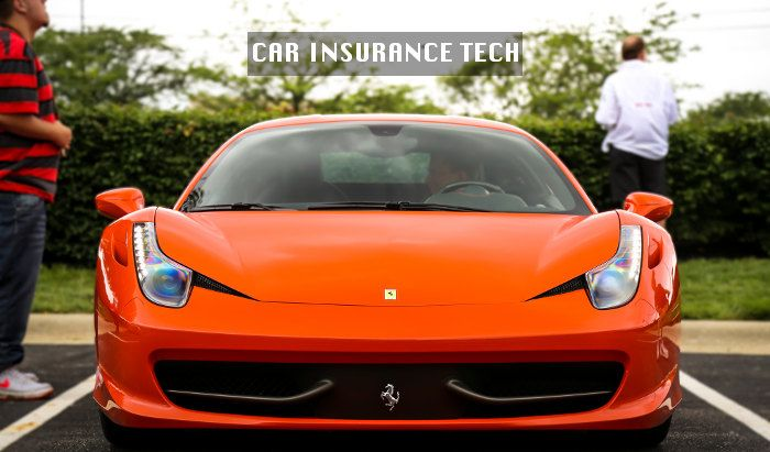 Why Should You Opt for Car Insurance