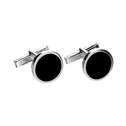 Ponadczasowy prezent dla eleganckiego mężczyzny - srebrne spinki do mankietów ❤💛💚💙💖 162.90 PLN🎁  https://lydiana.pl/pl/p/Srebrne-spinki-do-mankietow-925/774 😚    #bizuteriagwiazd #goldjewellery #zlotabizuteria #jewellery #jewelry #polishgirl#polskadziewczyna #gifts #prezent #jewellerydesign #topjewellerypage #prezentdlafaceta #thebestjewellery #simplethebest #simplejewellery #lux #luxury#spinkidomankietow #bizuteriameska #meskabizuteria #srebrnespinkidomankietow #lydianajewellery
