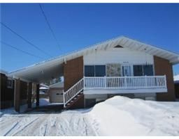 $169,000 L0397, 1110 GRAND AVE, CORNWALL, Ontario  K6H4T5