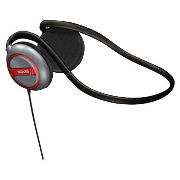 Stereo Neckband Headphone