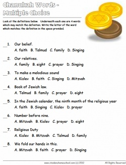 yom kippur and rosh hashanah meanings