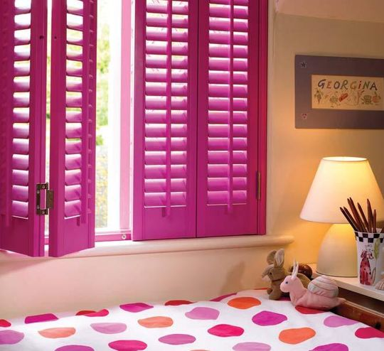 270 best Interior Shutters images on Pinterest