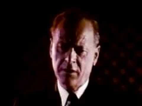 Marshall McLuhan on YouTube