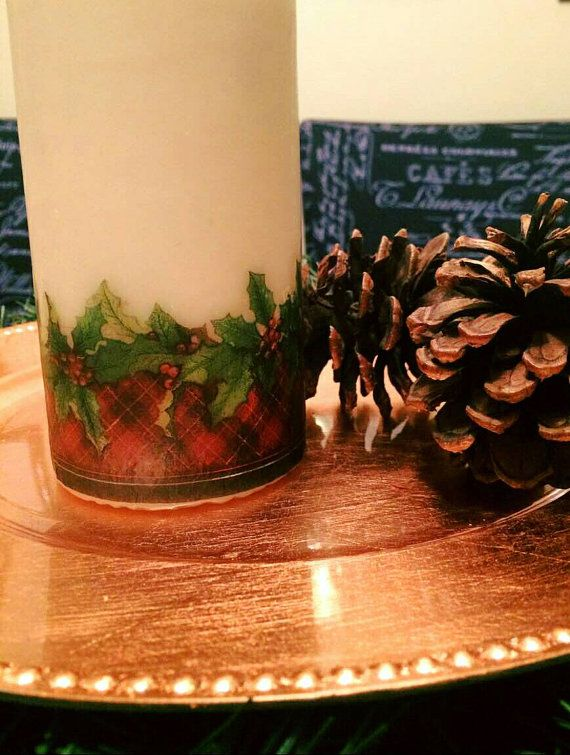 Check out this item in my Etsy shop https://www.etsy.com/listing/496251461/christmas-candle-beautiful-merry