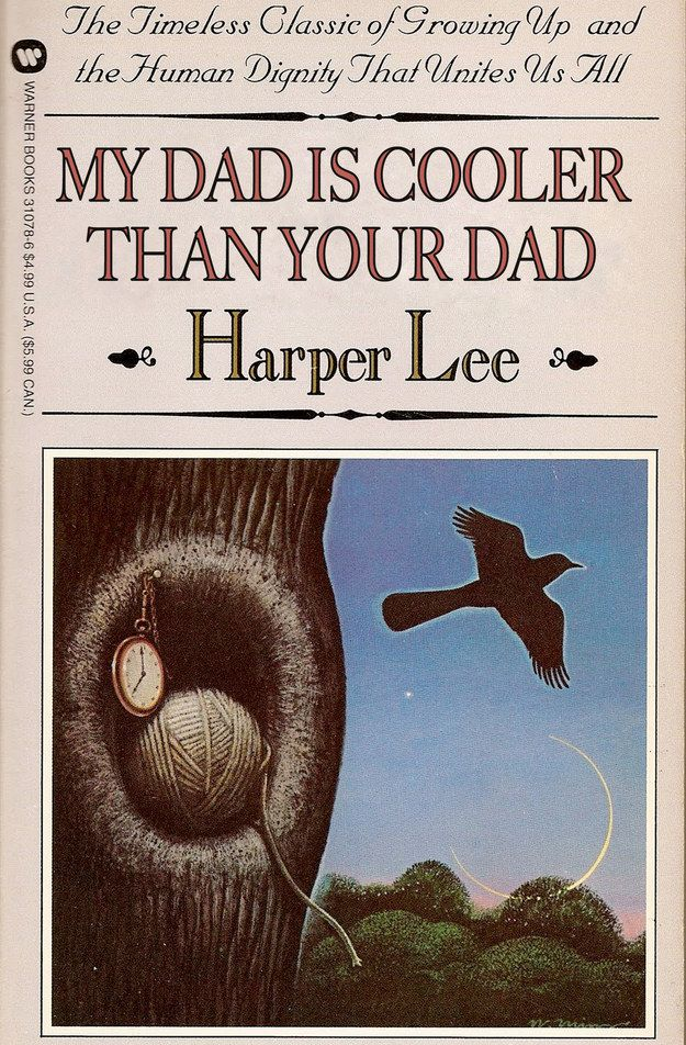 the real life lessons in the novel to kill a mockingbird by harper lee The to kill a mockingbird characters engaging animations and real-life a protagonist in the famous harper lee novel ''to kill a mockingbird,'' is a.