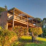Raldas-Cottage-Dorrigo-exterior