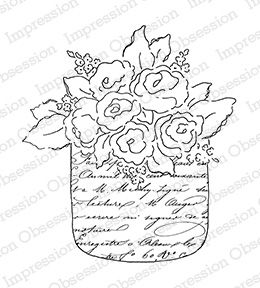 Thoughtful Rose Bouquet - F9692: