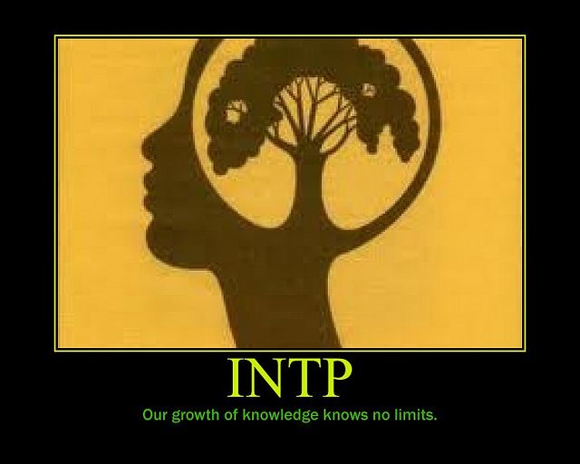 INTP: Angel, Motivation Poster, Idea, Knowledge, Diet, Trees Of Life, Google Search, Personalized Types, The Brain