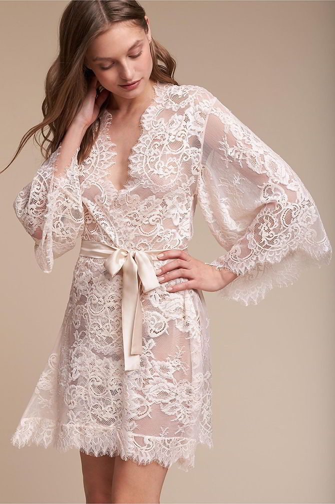 6034 best wedding dress inspiration images on pinterest for Lingerie for wedding dress