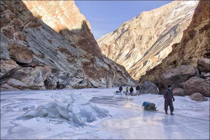 3+Most+Adventurous+Trekking+Destinations+in+India - buymytrip.com