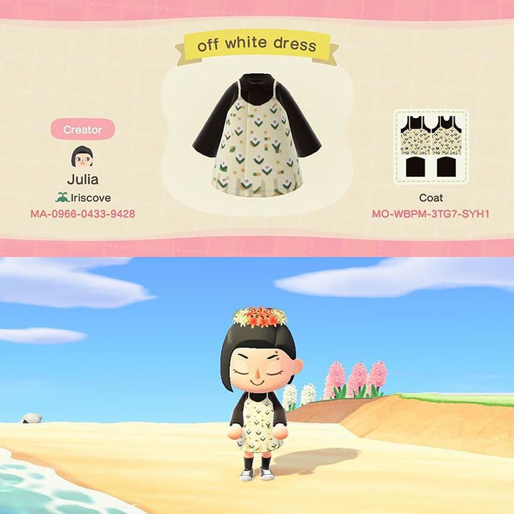 11+ Animal crossing clothing ideas ideas