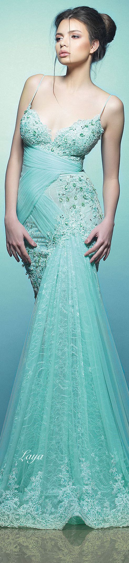 1130 best Great extraordinary dresses images on Pinterest | Party ...