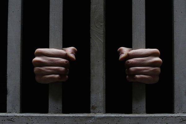 En huelga de hambre opositor guantanamero
