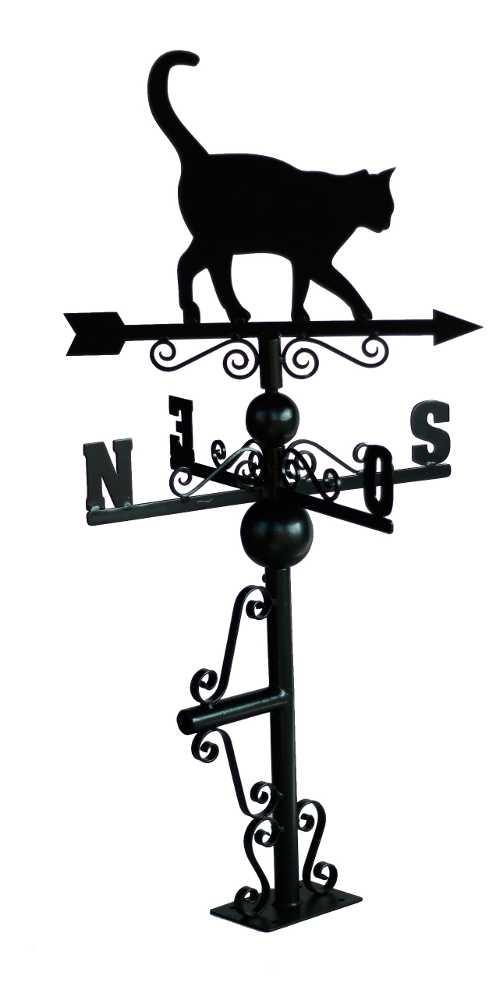 plus de 25 id es uniques dans la cat gorie girouette de jardin sur pinterest girouette. Black Bedroom Furniture Sets. Home Design Ideas