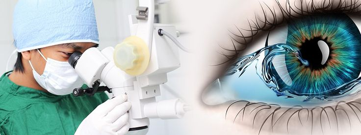 Are you planning to undergo a Lasik eye surgery procedure? Then take a minute to know the side effects of laser eye surgery before you undergo it.To find out more information:  http://eyespecialistnyc.com/pediatric-ophthalmology-nyc/