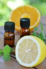 Essential Oil Safety is one of the most important thngs to learn in  Aromatherapy. Excellent guide for using essential oils.