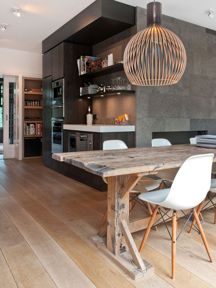 98 best Moderne keukens images on Pinterest Kitchen ideas - moderne schroder kuchen