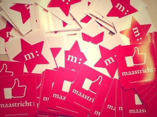 stickers 2...