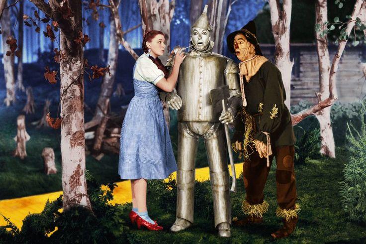 Μπορεί το κλασικό μυθιστόρημα του L. Frank Baum «The Wonderful Wizard of Oz» (1900) να έχει διασκευαστεί αμέτρητες φορές σε πολλά μέσα και πεδία ψυχαγωγίας, αλλά μια μεταφορά του –κατά κάποιον... Περισσότερα στο horrormovies.gr