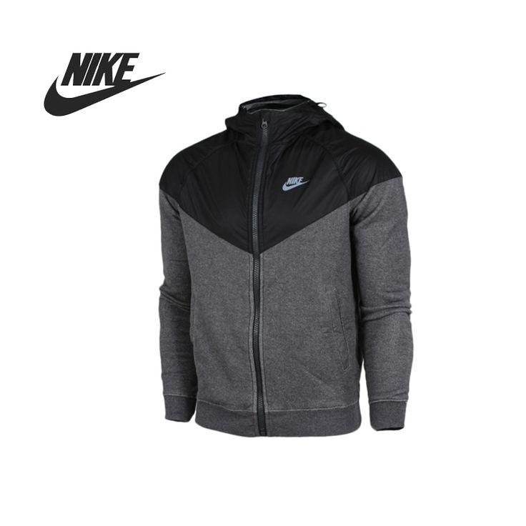 Мужские спортивные куртки: удобная, практичная и функциональная верхняя одежда