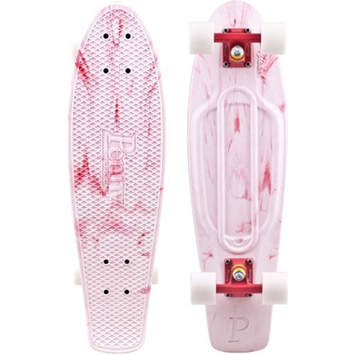 45 Best Images About Penny Skateboards On Pinterest