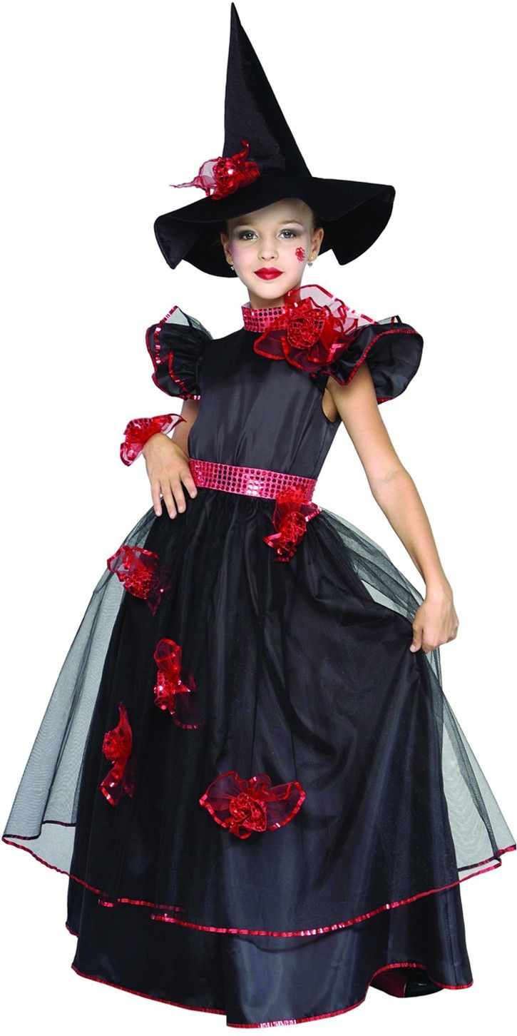 128 best Costumes images on Pinterest