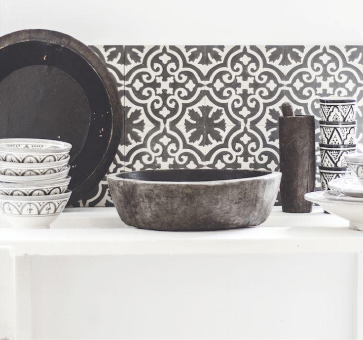 modern marokkaans interieur - Google zoeken