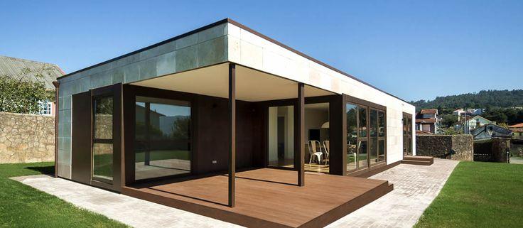 casas-modulares-prefabricadas-3.jpg (1100×480)