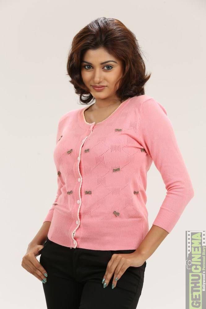 Actress Oviya Hd Unseen Photoshoot Gallery Gethu Cinema South Indian Actress Hot Oviya Helen Actresses Oviya photos hd wallpaper download