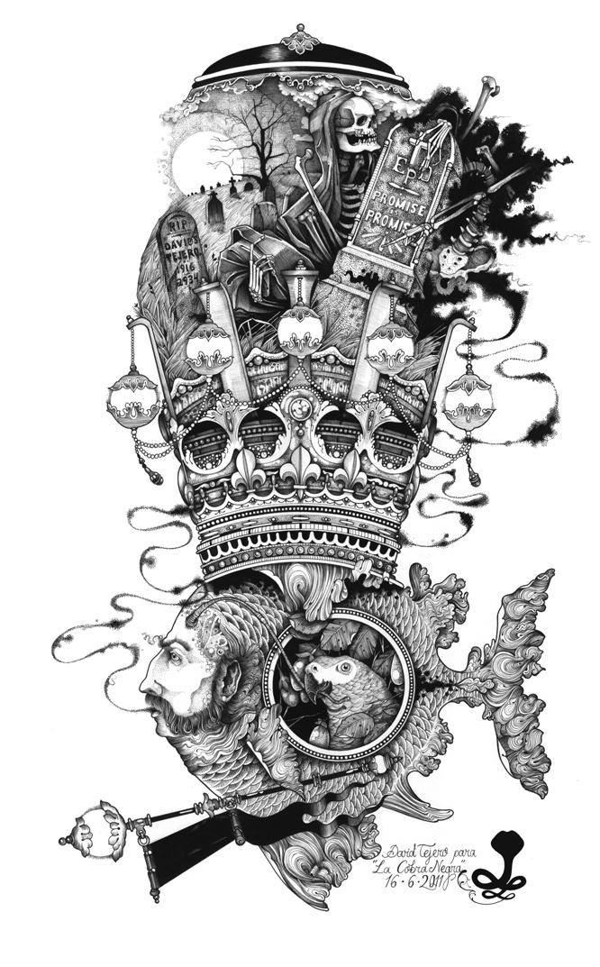 Tattoo Drawings On Paper Small: 32 Best Images About Pez On Pinterest