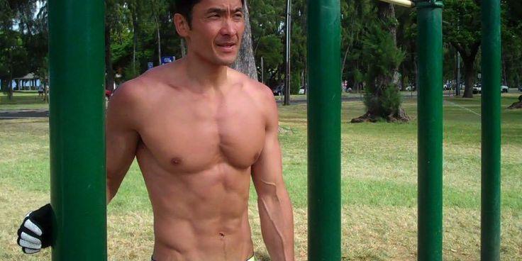 Body genix garcinia cambogia