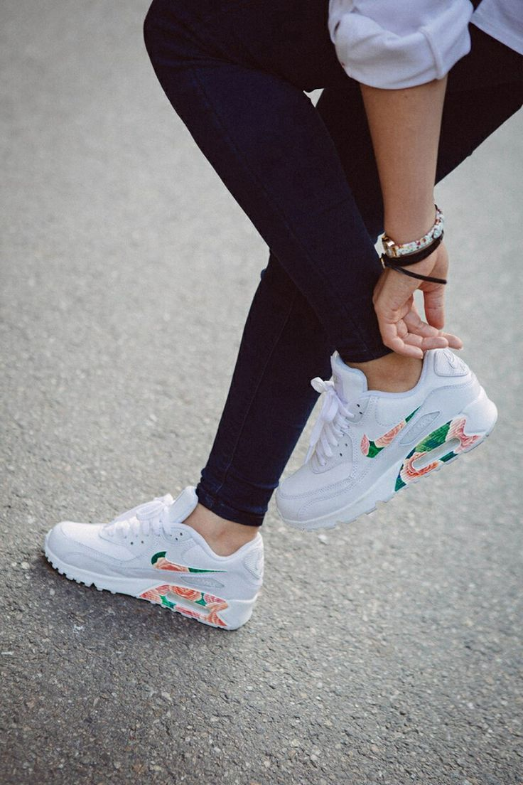 Find multi colored sneakers at Shop Style. Shop the latest collection of  multi colored sneakers