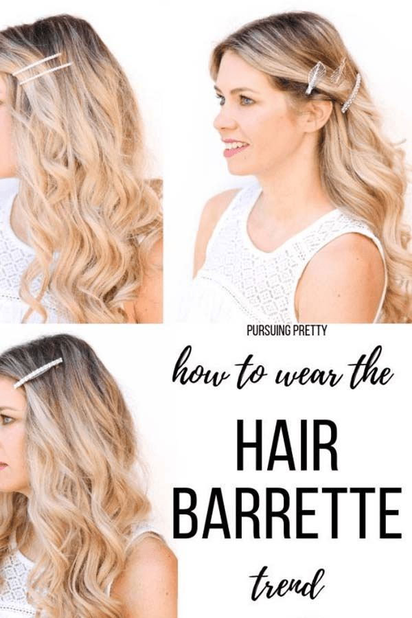 New cute hairstyles for middle school picture day #hairstyles #middle #picture #school, 2020