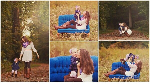 Mommy daughter photography sweet bloom photography
