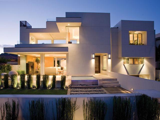 House For Sale In Coronado 1033 Loma Ave CA 92118