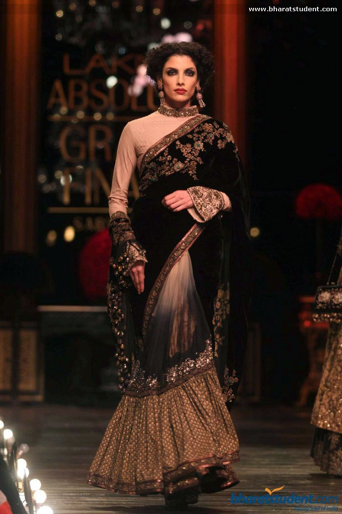 17 Best images about Wedding outfits on Pinterest ... Sabyasachi Lakme Fashion Week Winter Festive 2013