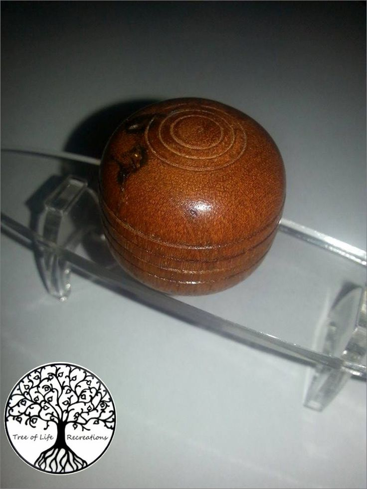 Hand Turned Tiny Wooden Lidded Box, Jewellery Box, Keepsakes Box by TLRecreations on Etsy
