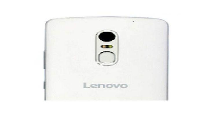 Spesifikasi Lenovo Vibe X3 Lite bocor di Internet