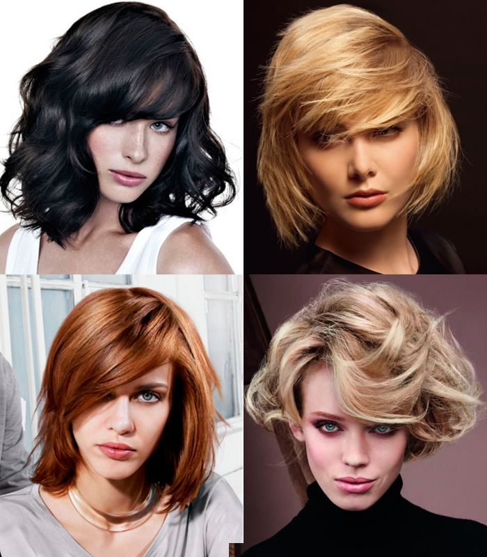 haircuts thick hair pictures best 25 rayitos para cabello ideas on rayitos 3754