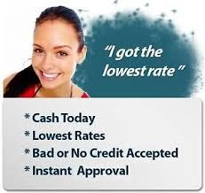Mini text loans approval quick cash over the phone and the United Kingdom will allow you to take advantage of money ranging 10-100 with a second easy - choose to pay 7 days. Please visit: http://minitextloansbadcredit.tumblr.com/post/104911748572/small-text-loans