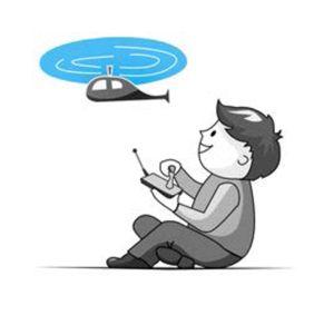 La zona de entretenimiento de PushMe Messenger es su fuente de ingresos residuales: convertirse en co-propietario. Descarga y compartirlo con tus amigos. www.pushmeapp.org disponible para Apple y Android. #PushMeGeneration #PushMeMessenger http://office.pushmecorp.com/registration/2309/  Blog: http://www.pushme.website/pushme/referral/?SPONSOR=ID2309