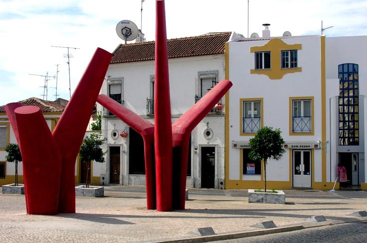 Alentejo, Portugal | File:Beja, Alentejo, Portugal, 27 September 2005.jpg - Wikimedia ...