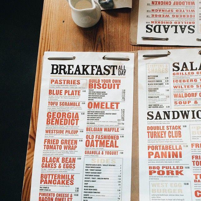 The 25+ best Brunch cafe menu ideas on Pinterest Recipes sunday - cafe menu template