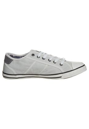 Dámské boty MUSTANG 36C-032