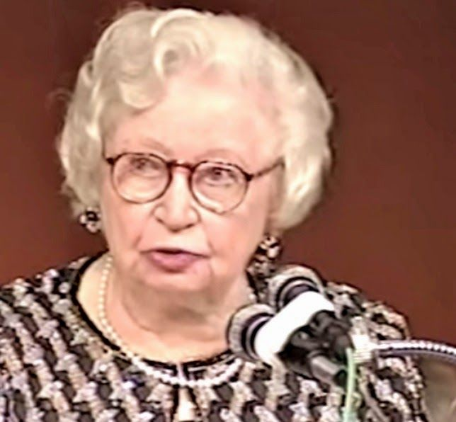 anne franks relationship with miep gies pronunciation