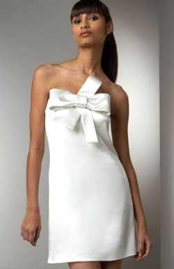 Это милое шелковое платье подкупает, в первую очередь простотой моделирования и исполнения. Платье моделируется по выкройке-основе платья. Как смоделировать платье Платье-корсет выкройка переда. Нажмите, чтобы увеличить выкройку платья Платье-корсет выкройка спинки.Нажмите, чтобы увеличить выкройку...